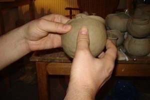 vasen für karte 001