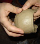 vasen für karte 002